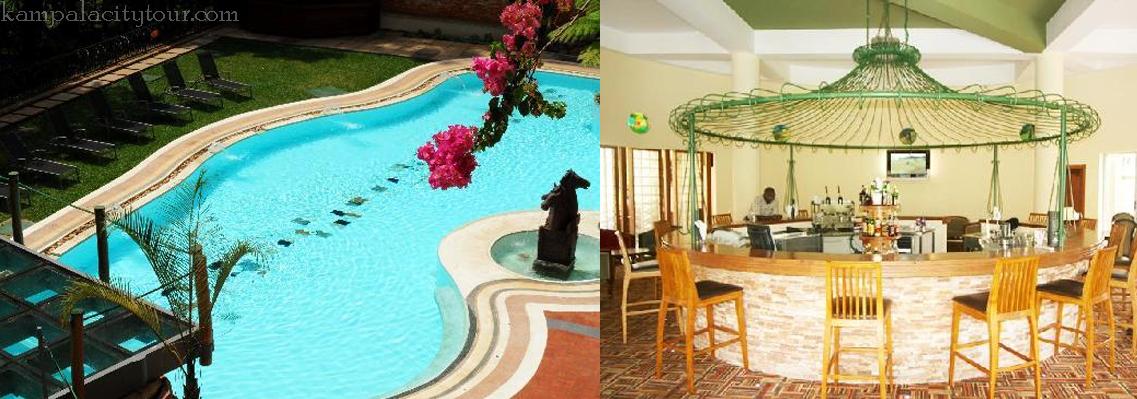 Golf-course-Hotel-kampala