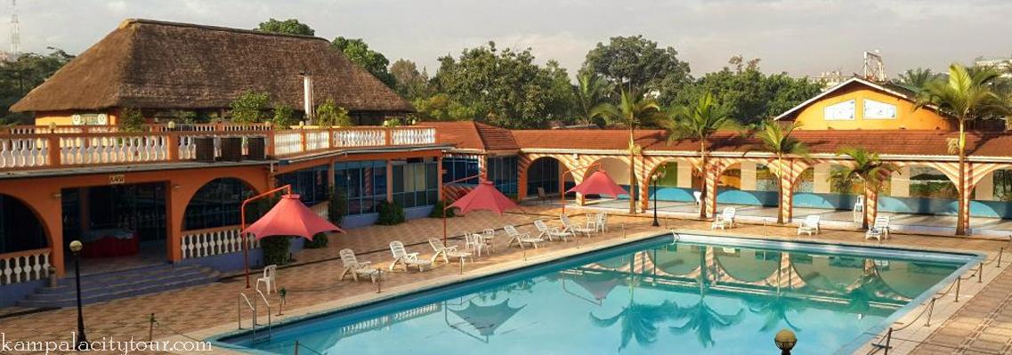 Hotel-Africana-kampala