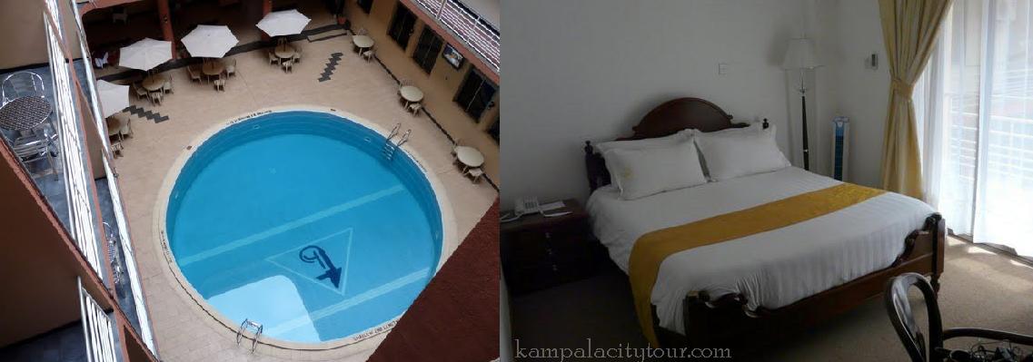 Hotel-Triangle-kampala