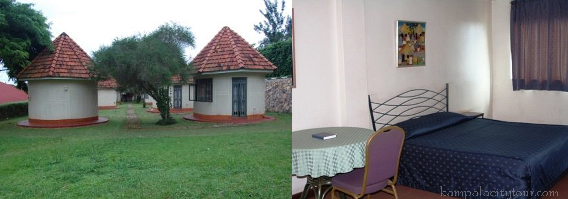 basic-accommodation-in-kampala