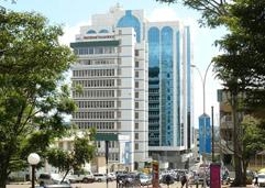 city-tour-kampala