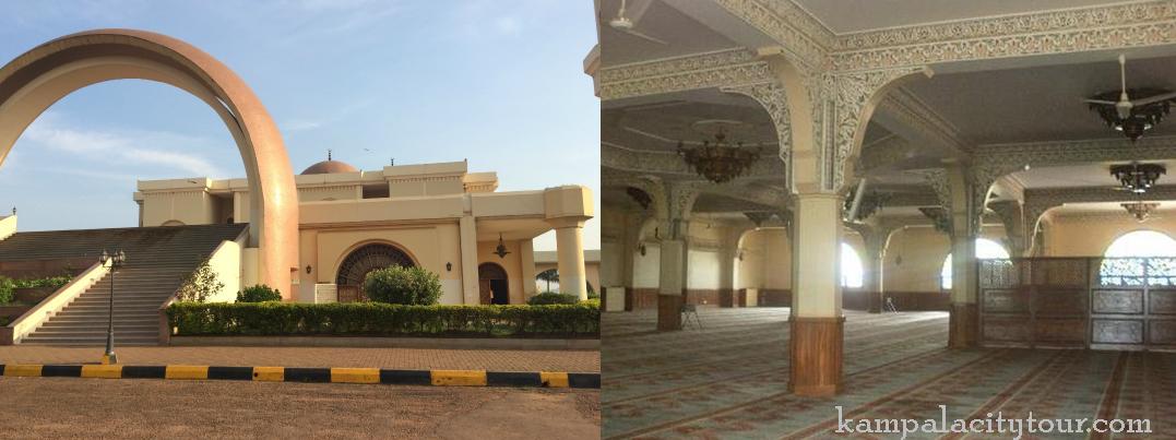 gaddafi-mosque-kampala
