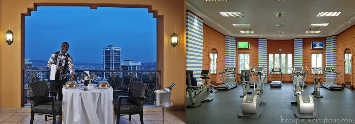 kampala-serena-hotel