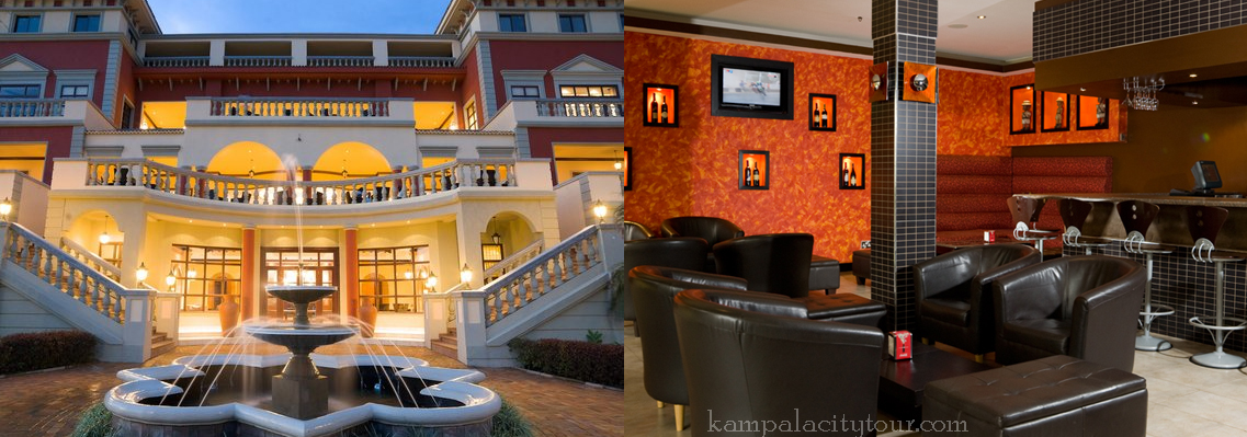luxury-hotels-in-kampala