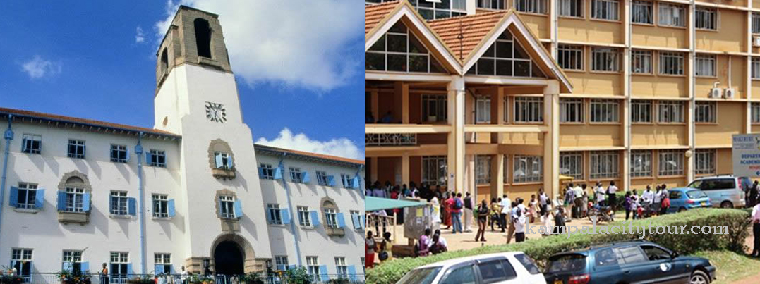 main-building-makerere