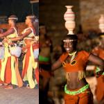 Enjoy a Uganda cultural safari as you take part in the forthcoming Uganda international cultural fair