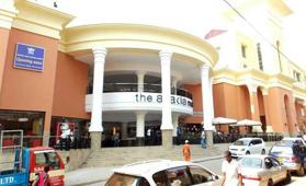 acacia-shopping-center