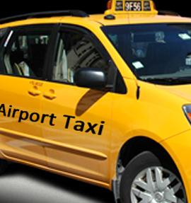 airpor-taxis