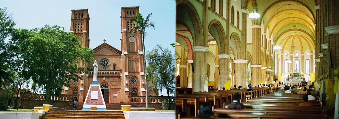 cathedral-rubaga-kampala