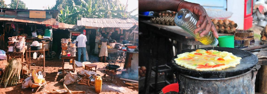 food-vendors-kampala