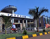 freedom-city-shopping-center