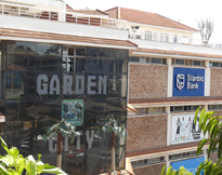 gardencity-shopping-mall