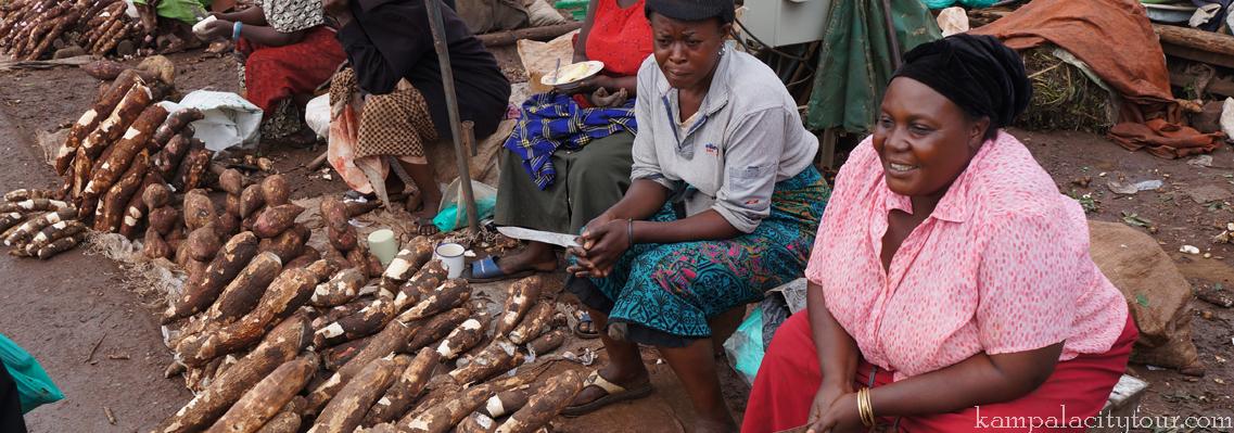 kalerwe-market