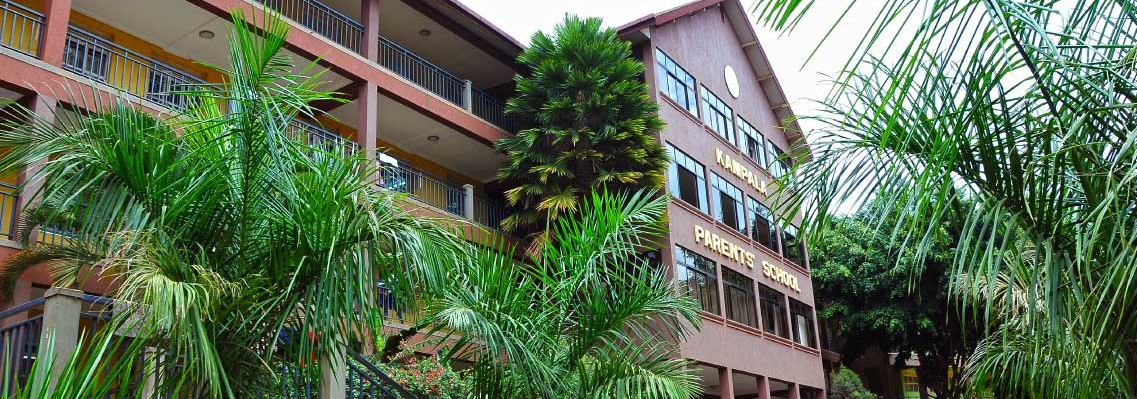 kampala-parents-school