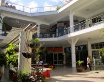 metroplex-kampala