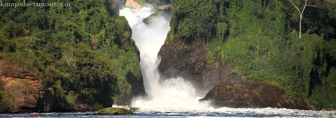murchison-water-falls
