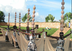 ndere-troupe-kampala