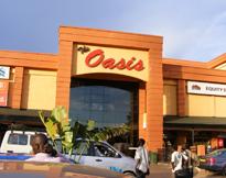 oasis-shopping-mall-kampala
