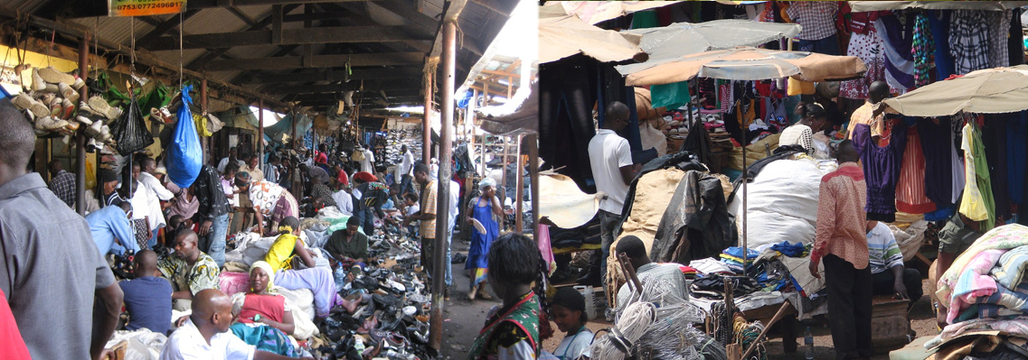 owino-kampala-market