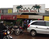 pioneer-mall
