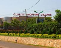 quality-village-shopping-mall
