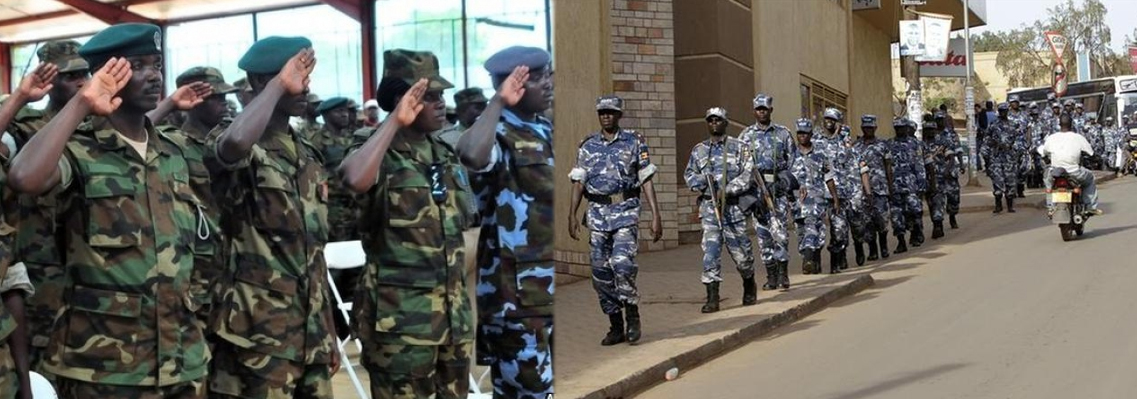 security-officers-kampala