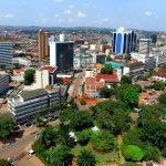 1 Day Kampala City Tour/ 1-day Short Uganda safari tour