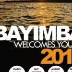 Upcoming Events in Kampala; The Bayimba International Festival – Uganda safari News