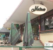 Mateos-kampala