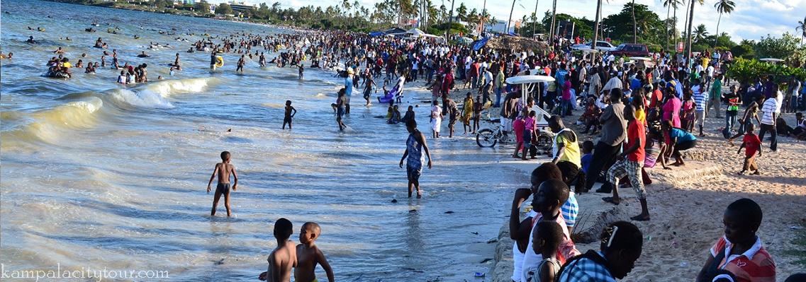 beach-kampala