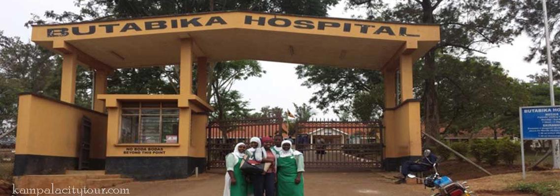 butabika-hospital