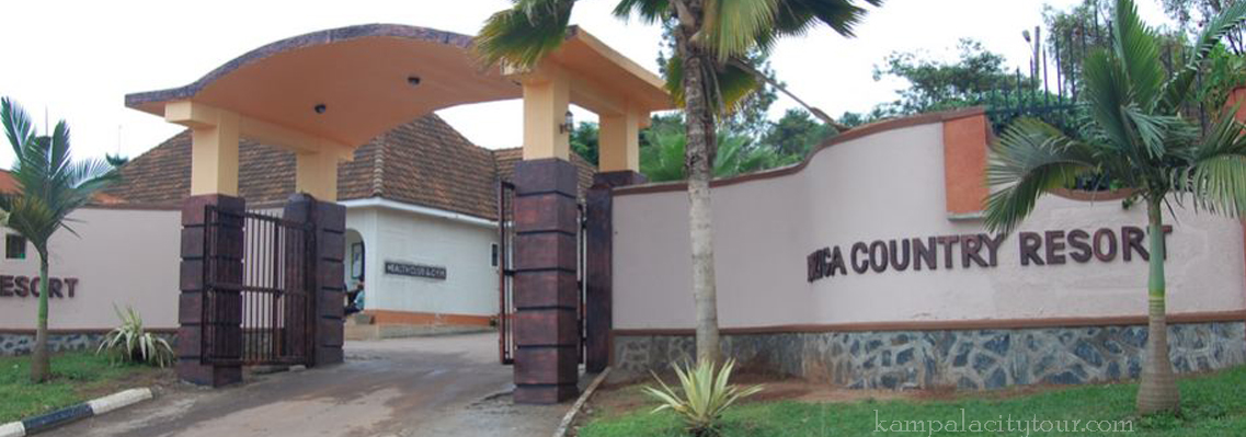 buziga-country-resort-kampala