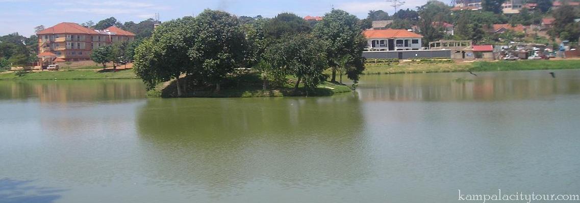 kabakas-lake-kampala