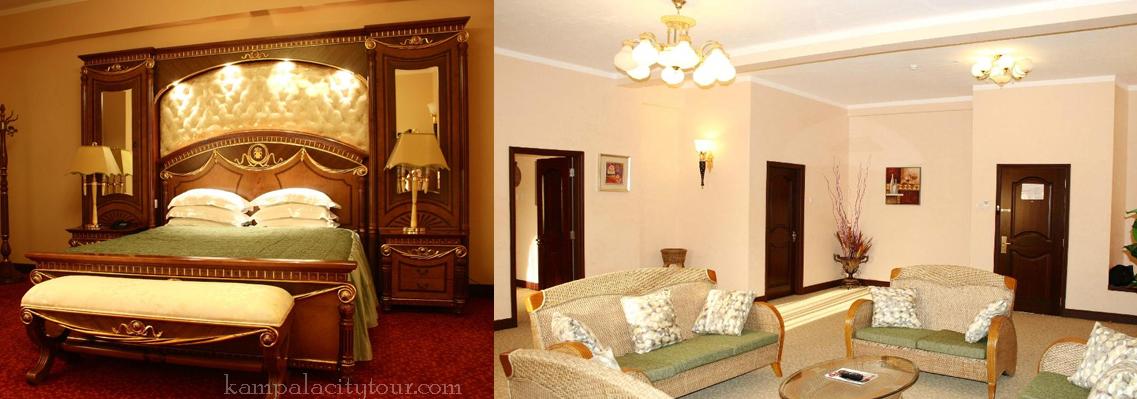 kampala-imperial-hotel