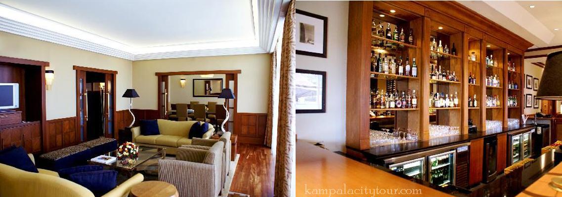 kampala-sheraton-hotel