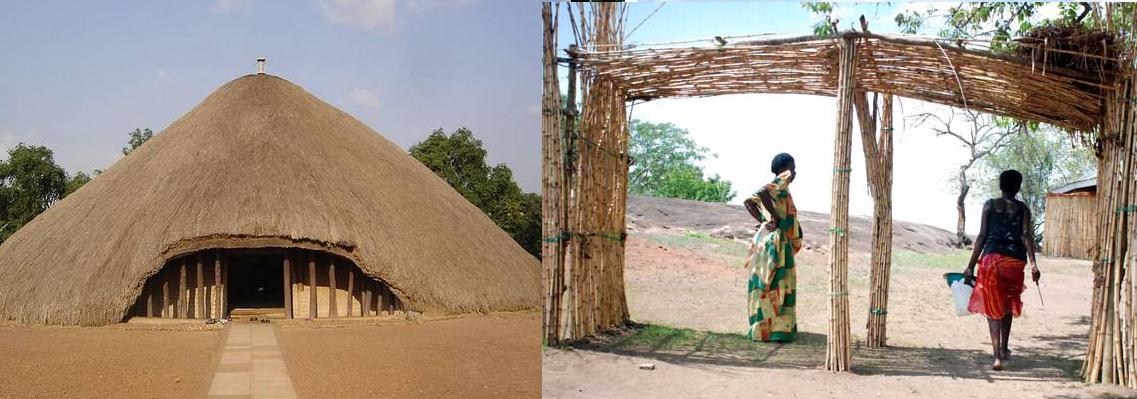 naggalabi-coronation-site