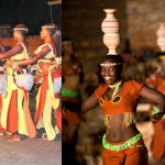 Enjoy a Uganda cultural safari as you take part in the forthcoming Uganda international cultural fair