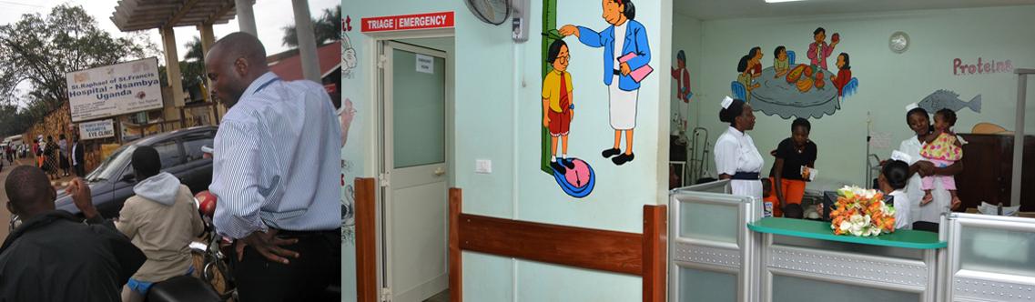 nsambya-hospital-kampala-uganda