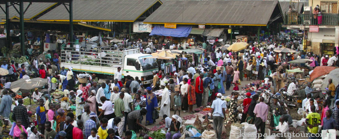 owino-market-kampala