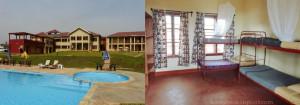 redchili-hotel-accomodation-in-kampala