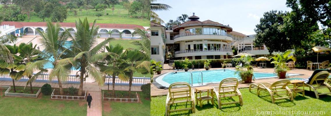 standard-accommodation-kampala
