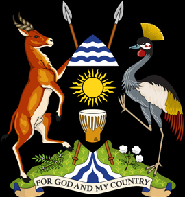 government-uganda