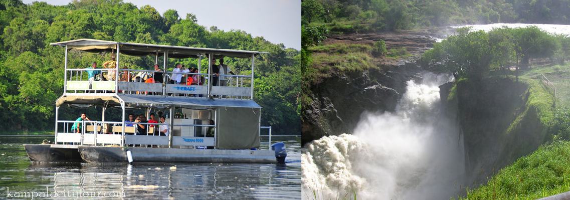 murchison-falls-tour