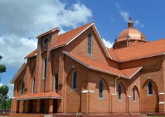 namirembe-cathedral-kampala