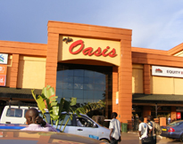 oasis-shopping-mall-kampala