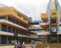 ovino-shopping-mall-kampala