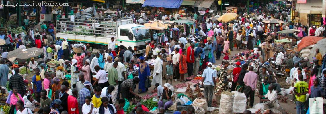 owino-market