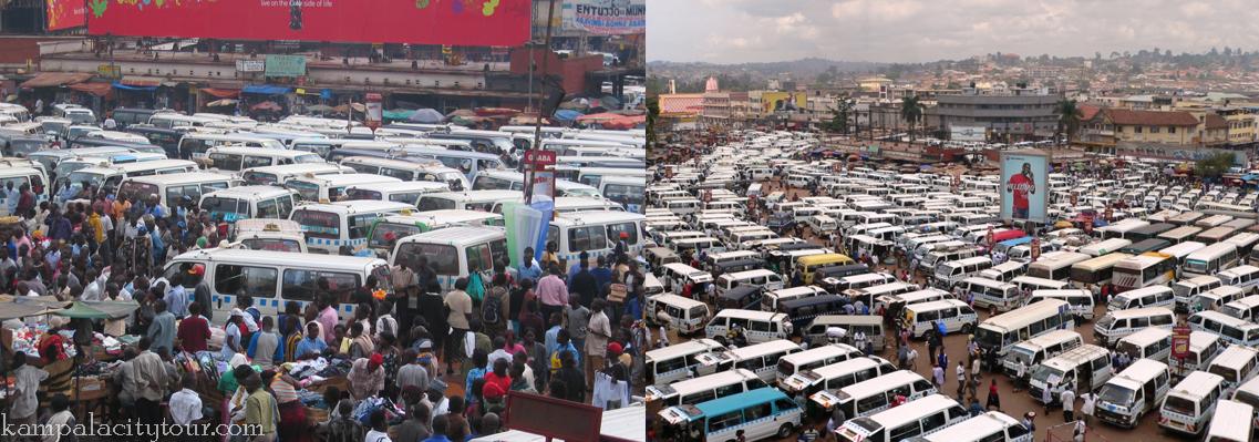 taxi-park