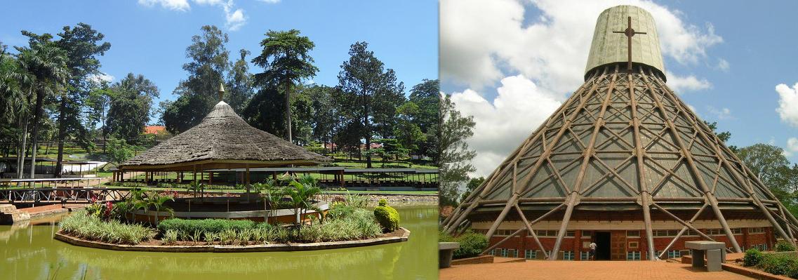 uganda-martyrs-shrine