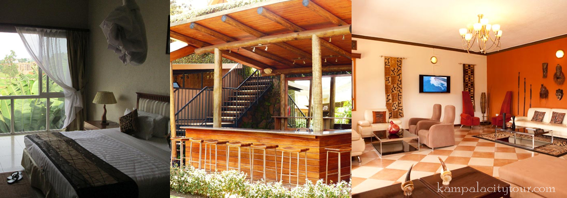 humura-resorts-kampala